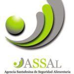 ASSAL