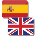 English / Español